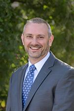 Kevin Kaplan
