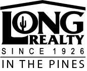 Sedona Verde Valley - Long Realty In the Pines