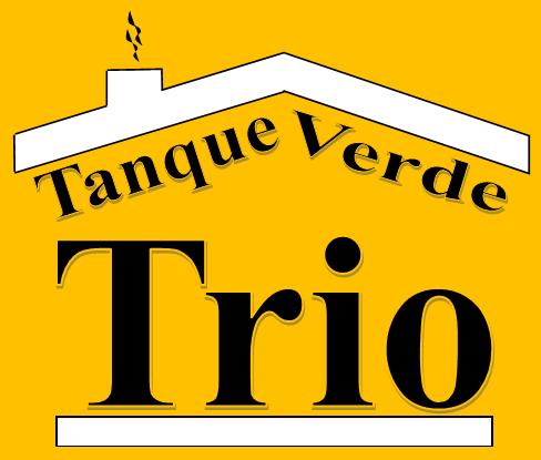 Tanque Verde Trio Team