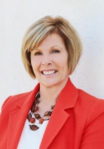 Gwen Musselman