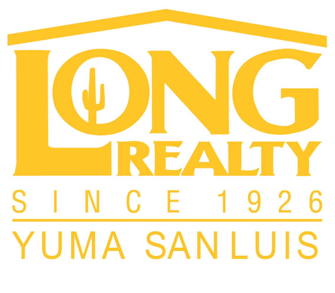 Long Realty Yuma