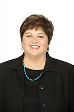 Eileen Schwartz