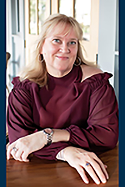 Carol Turpen