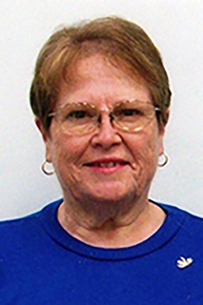 Donna Berthelson