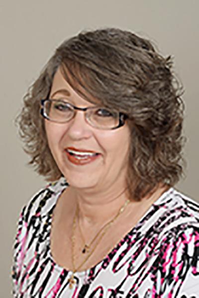 Tammy Boyd