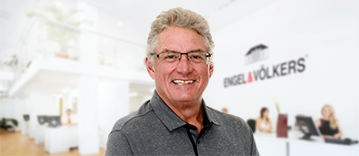 Mike Elkins