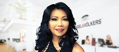 Paula Damaso