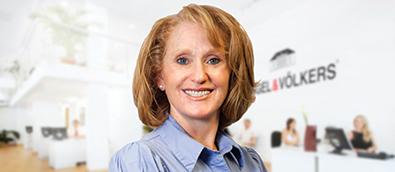 Susan Dillingham
