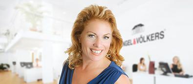Rachel Cossman