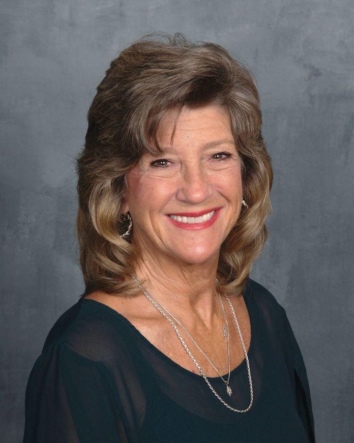Mahria Clarke