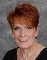 Beverly R. Hart