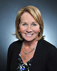 Gail McFarling