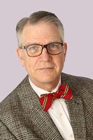 Harrison Rogers