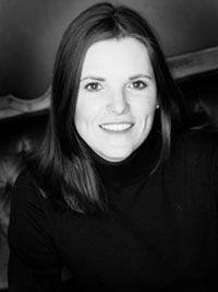 Sally Alcock