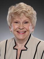 Karen Meagher