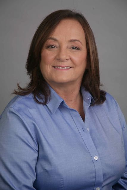 Sharon Kunz