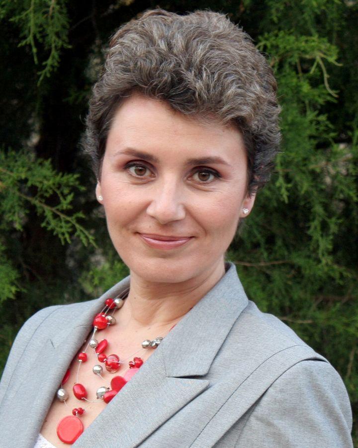 Roxie Cioanta