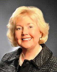 Jo Ann Shell