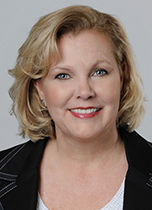 Tina Hunsicker