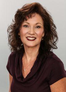 Darlene Hanson