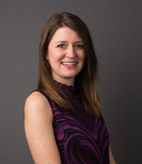 Jessica Weston