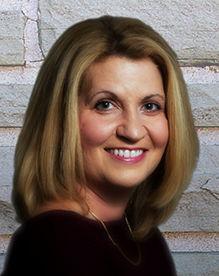 Robyn Redanz