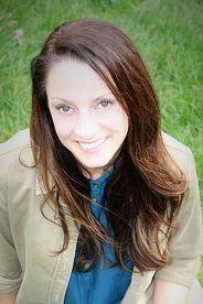 Erin Baggarly