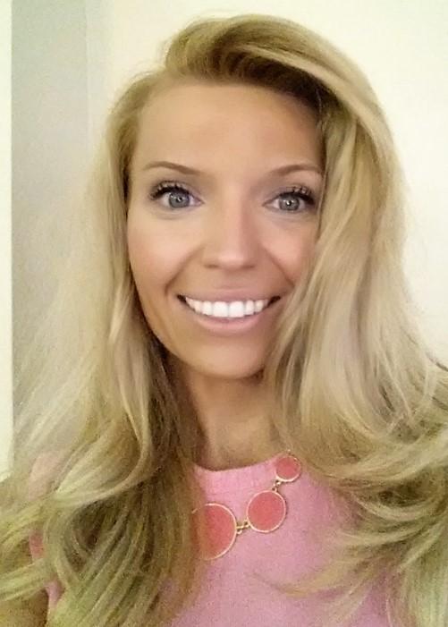 Heather Agnos