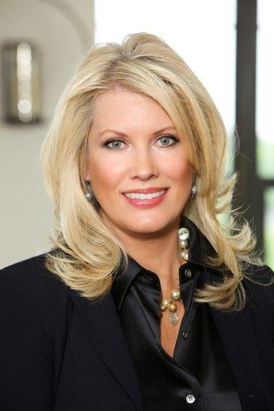 Kim Foley