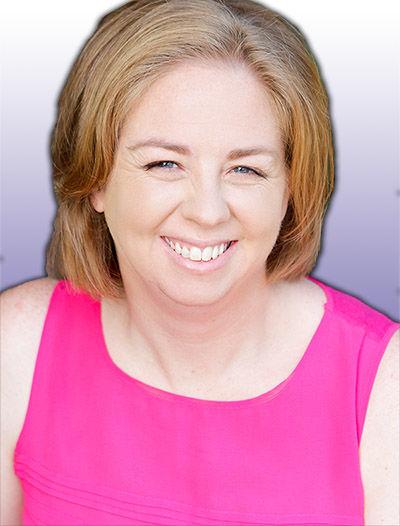 Abbie Klinker
