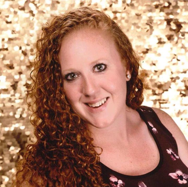 Rachel Roescher