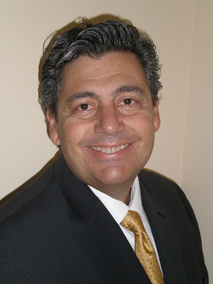Jerry Inglima