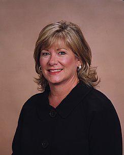 Nancy Mehan