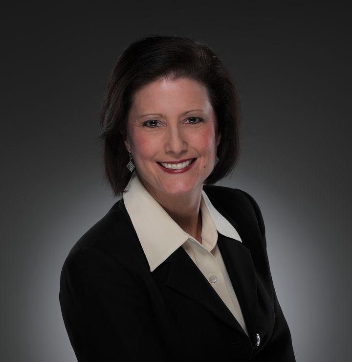 Jennifer G. Davis