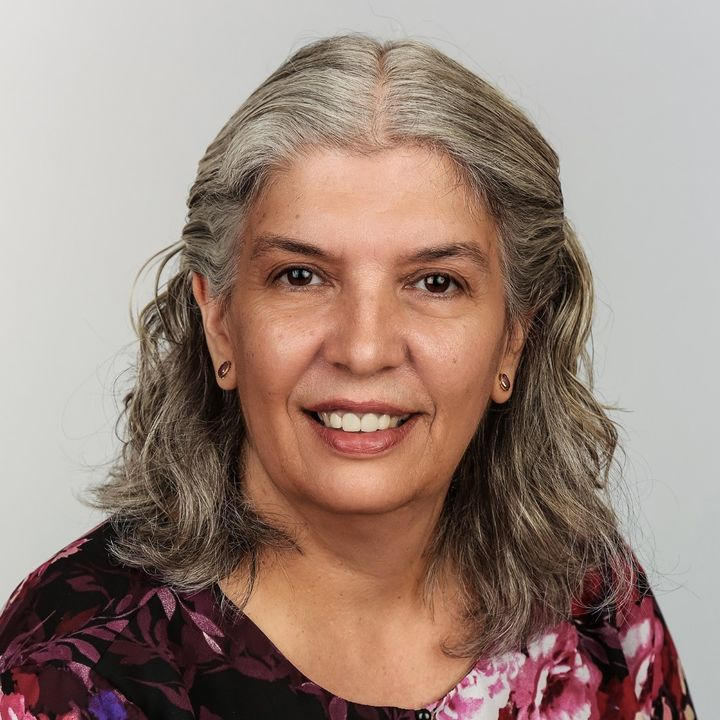Pamela Patti