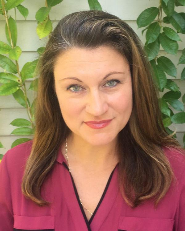 Tatiana Robinson