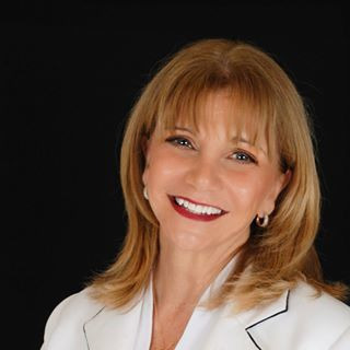 Carol Lilly
