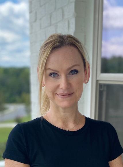 Susan Dora