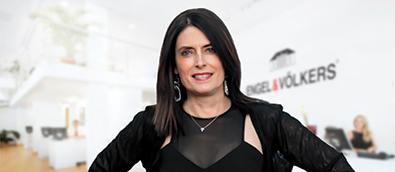 Cheryl Albanese