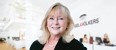 Susan Olson
