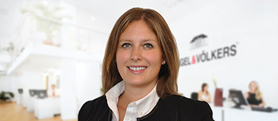 Isabelle Karstendiek