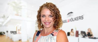 Karen Delozier