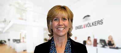 Linda Dolan-Ruggiero