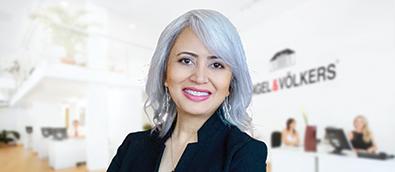 Trusa Patel