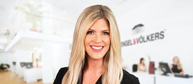 Cassandra Hughes