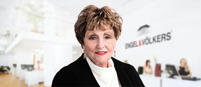 Phyllis Brown
