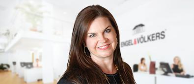 Jill Reagor Smith