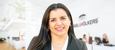 Claudia Estudillo
