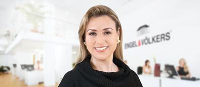Maria Ellefson