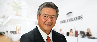 Bob Awana
